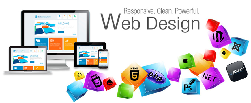 Web Designing course in Rawalpindi, Islamabad, Pakistan, Web Designing  Training course in Rawalpindi, Islamabad, Pakistan, Professional Web  Designing rawalpindi, islamabad, Pakistan-0321-4278510, 0331-9370215